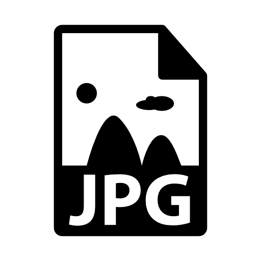 Img 0983